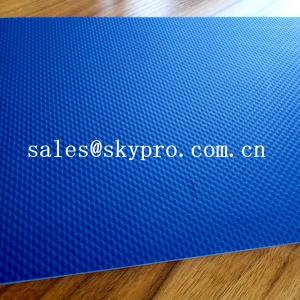 China Environment friendly Shoe Sole Rubber Sheet for acclive eva sole on sale
