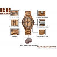 Ultra thin watch japan quartz watch hands china fashion hand watch