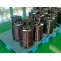 ENAMELLED ALUMINUM WINDING WIRE|ENAMELLED ALUMINUM WIRE|ENAMELED ALUMINUM  WIRE|ENAMELLED ALUMINUM WIRE PRICE LIST