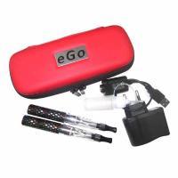 China Factory price ego vaporizer pen electronic cigarette ecigator ce4 on sale