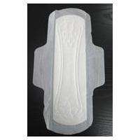 Dry Feminine Sanitary Napkin