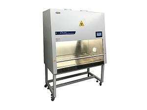 China Food Unit BSC Biosafety Cabinet Chemical Laboratories on sale