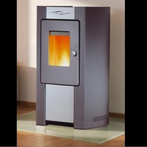 China Pellet Stove on sale