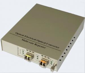 China 10G OEO wavelength converter and signal repeater GT-OEO Series on sale