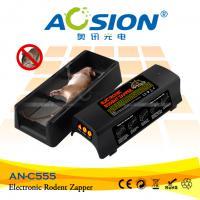 Manufacture Advanced Indoor Electronic rat killer