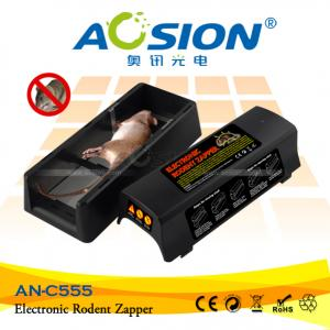 China Manufacture Advanced Indoor Electronic rat killer on sale