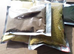 China Purity China 70% Propolis Powder Supplier on sale