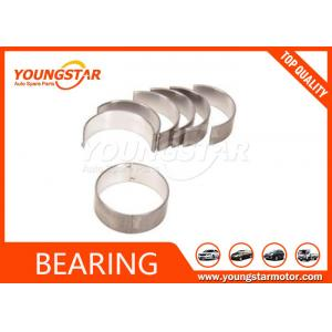 China Connecting Rod Bearing For Hyundai D4BB STD  OEM  CR4466AM  STD  ; Main Bearing MB577AM on sale