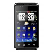 "Android version 2.3 Cheapest MT6573 WCDMA 3G Mobile Phone with 3.5"" HVGA Capacitive Screen"