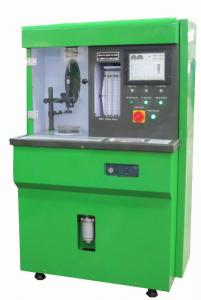 China CRIS-1 common rail injector test bench on sale