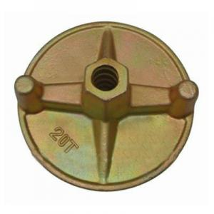 cold forged wing nut,cold forged wing nuts,ringlock scaffold accessories