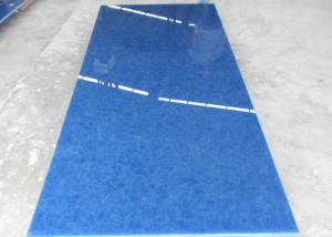 Flooring Wall Decoration Jade Stone Tile Slabs Flat Edging