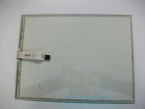 China Noritsu minilab CT-SL Digital Glass PR-07533590 VYJ17 VSW09 LCD Screen on sale