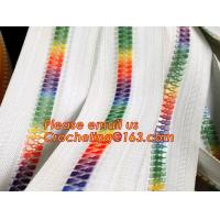 China CORN TEETH ZIPPER, EURO STYLE ZIPPER, Y TEETH ZIPPER, GARMENT ZIPPER, LUGGAGE ZIPPER, HARDWARE ACCESSORIES on sale