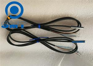 China SMT Samsung CP40 ANC Sensot  Cable Assy J2102104 Original new in stock on sale