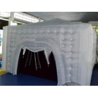 inflatable building tent used party tents for sale