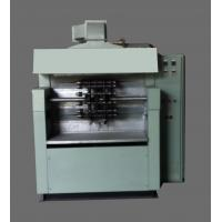 Starter Armature varnish rolling and dipping machine rotor production process trickle impregnation oven WIND-ZDG