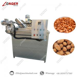 China Chin Chin Frying Machine|Industrial Chin Chin Fryer Equipment|Automatic Chin Chin Fryer Machine|Commercial Fryer Machine on sale