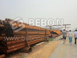 China API 5L X60, X60 steel plate,X60 steel pipes,X60 steel supplier,X60 steel plate/pipes as large diameter pipes on sale