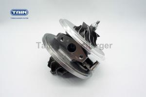 China GT1749V 753556-0002 756047-5005S Turbocharger Cartridge Peugeot 307 / 407 , Citroen C4 / C5 on sale