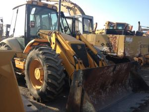 China Used JCB 4CX Backhoe Loader,Used Backhoe Loader 4CX,JCB loader 4CX on sale