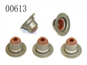 China High Performance Valve Stem Seal Oil For Automotive Engines FKM on sale