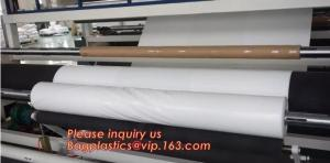 China PVC/OPS/PET shrink film !High quality film!BOPP Film!,Laminating Plastic Pvc Shrinkable Vacuum Packing Water Printed Hea on sale