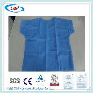 Quality Single-use scrub suit for sale