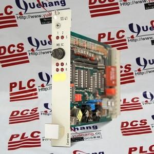 China AI830A on sale