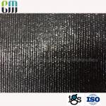 Made in China 100% Polypropylene Tunnel Waterproofing Woven Geotextile