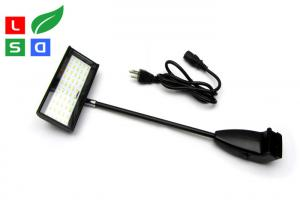 China 20W 24W LED Commercial Lights Luminous Flux 1800 LED Display Arm Lights on sale
