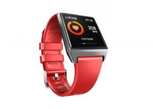 China Premium Smart Watch Bracelets Gps Tracking W2 Bracelet Manual Multi Functional on sale