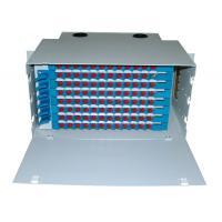 optical fiber distribution frame 12F 24F 48F 96F 144F 256F ODF