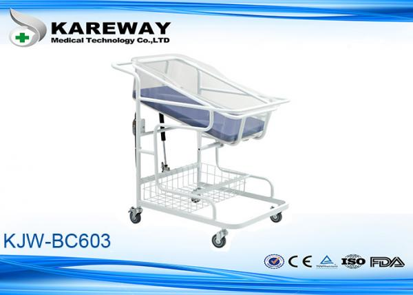 Lovely Hospital Bed Rails  Concept