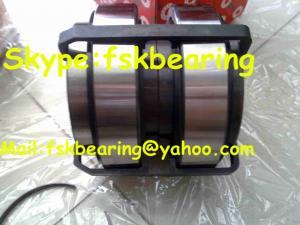 China OEM 803904 Rear Wheel Bearing For Heavy Duty Truck Sealed Roller Bearings on sale