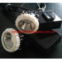 7000Lux LED Cap Lamp,KL5LM(C)LED Lithium Ion Mining Cap Lamps