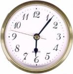 China desk & travel clock wholesale