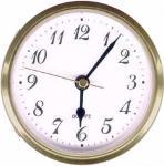 China desk & travel clock wholesale
