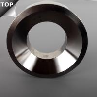 Cemented Carbide Trimming Hot Extrusion Die High Precision OEM Service