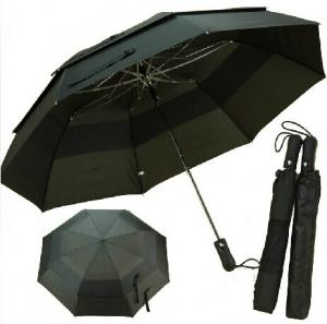 China Parapluie automatique de golf on sale