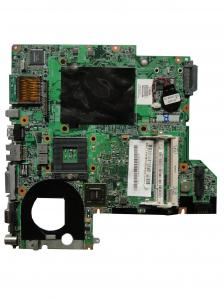 China Laptop Motherboard use for HP dv2000 460716-001 on sale