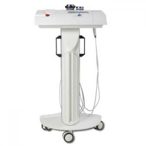 China Cavitation RF Multifunction Beauty Machine For Improvment Sagging Skin on sale