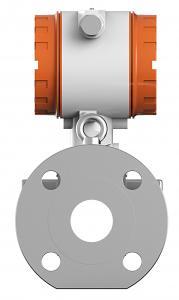 China DN200 Pipe Diameter 2 Channel Digital Flow Meter Natural Gas Ultrasonic Flow Meter on sale
