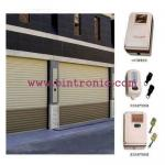 China Control Panel System For Fast Rolling Door wholesale
