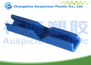 China Baby Safety Padded Edge Protectors , Protective Foam Strips Against Scrapes / Knocks on sale