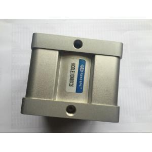 China FESTO Type Pneumatic Air Cylinder Double Acting DN Series With Magnet on sale
