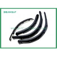 """Strong Club Car Ds Accessories Precedent 04""""+ Fender Flares OEM Standard Size"""