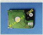 40047579 FX3 HDD ASM JUKI Hard Disk With Software For JUKI FX3 Machine