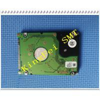 40047579 FX3 HDD ASM JUKI Hard Disk With Software For JUKI FX3 Machine