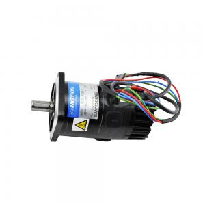 China 90559000 Santyo Motor T720-012ELO For Gerber Cutter XLC7000 Z7 Spare Parts on sale